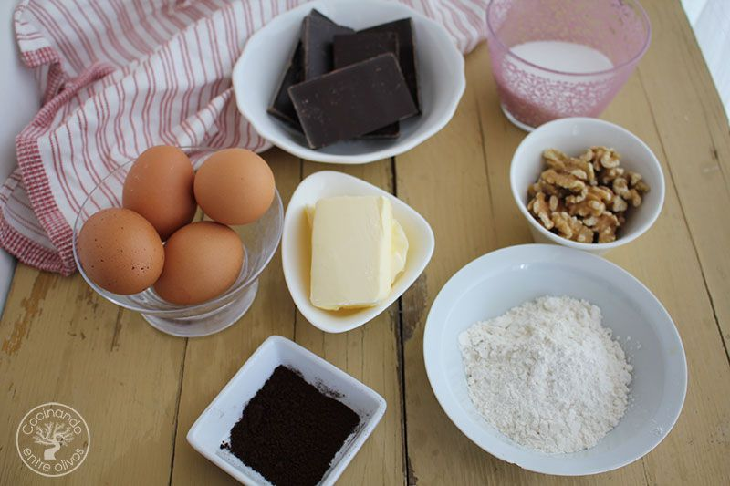 Brownie-de-chocolate-y-nueces-receta-(3)