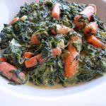 Espinacas mamonas www.cocinandoentreolivos.com (1)