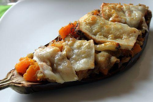 5556316342 2d9f6bef81 cocinando entre olivos for Cocinando entre olivos navidad