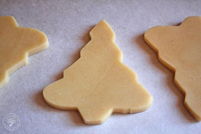 Calendario de Adviento con galletas www.cocinandoentreolivos.com (17)