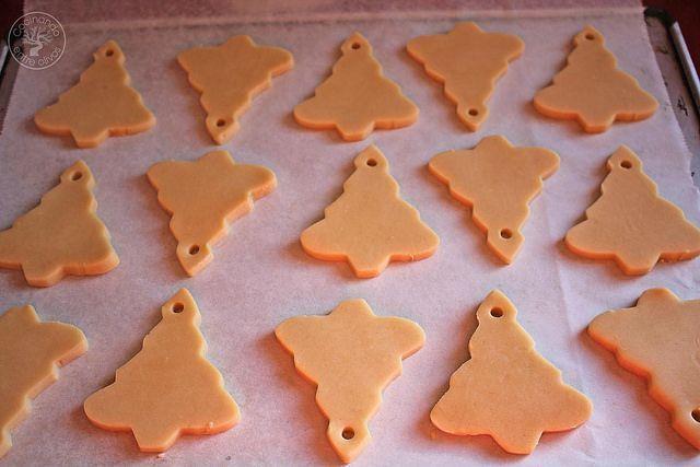 Calendario de Adviento con galletas www.cocinandoentreolivos.com (5)