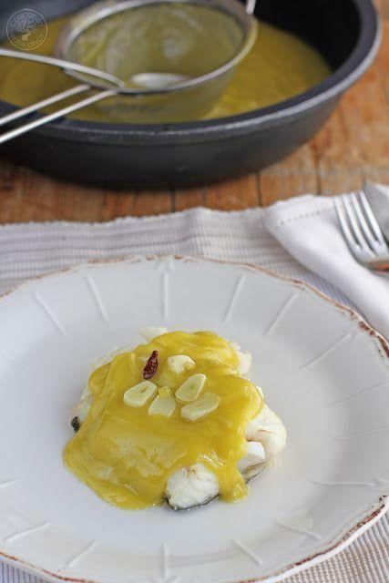 for Cocinando entre olivos