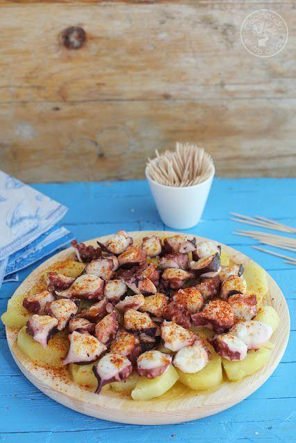 Comohacerpulpoalagallegawww.cocinandoentreolivos.com28229