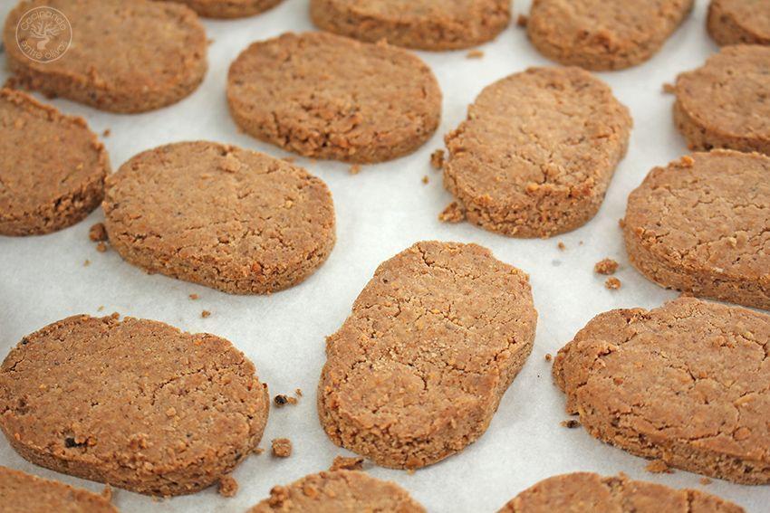 Polvorones mantecados sin gluten de almendra.www.cocinandoentreolivos.com (12)