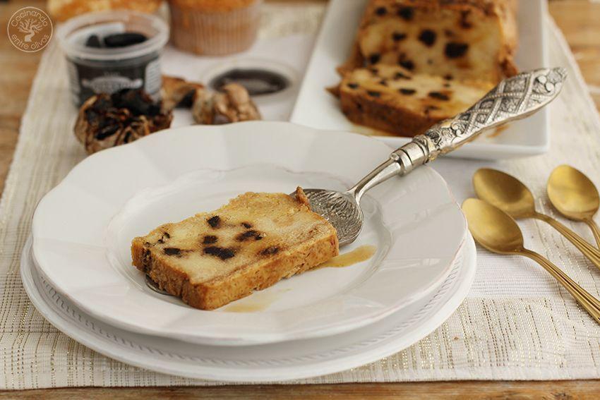 pudin-de-magdalenas-y-ajo-negro-www-cocinandoentreolivos-com-14