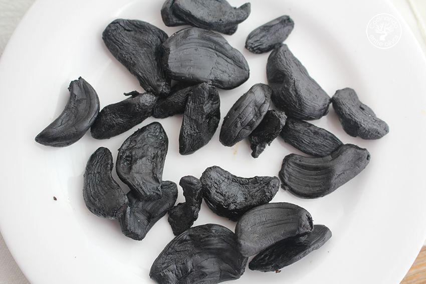 pudin-de-magdalenas-y-ajo-negro-www-cocinandoentreolivos-com-3
