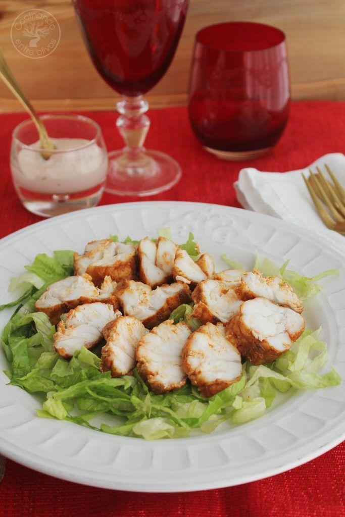 Rape alangostado www.cocinandoentreolivos.com (18)