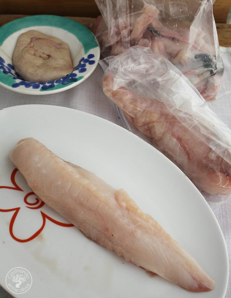 Rape alangostado www.cocinandoentreolivos.com (4)