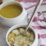 Sopa de cebolla Thermomix www.cocinandoentreolivos.com (1)