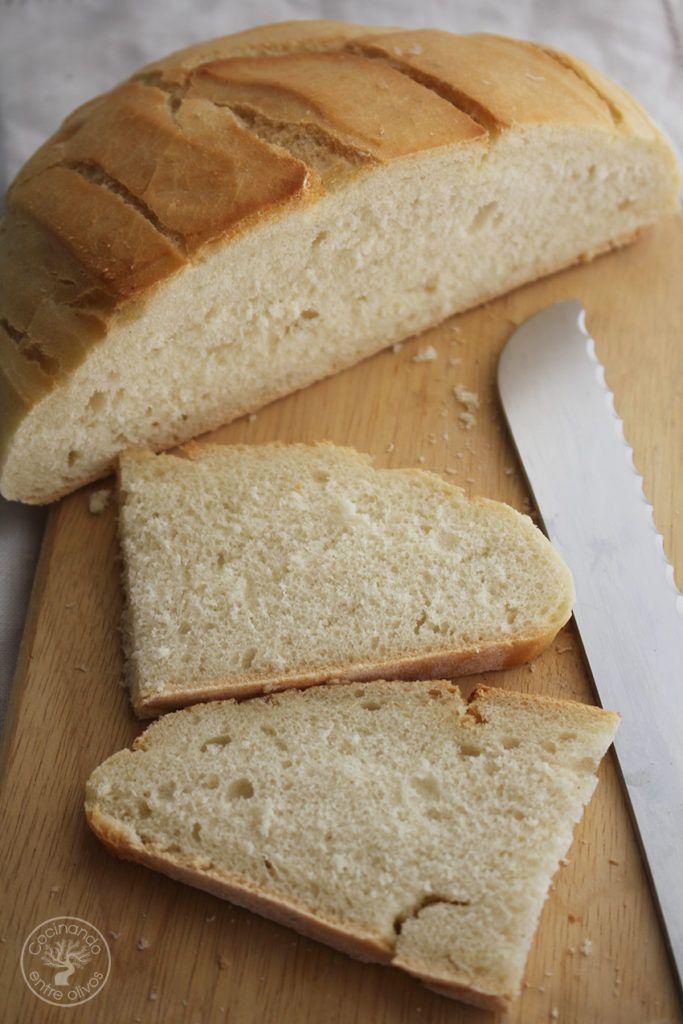 Sopa de cebolla Thermomix www.cocinandoentreolivos.com (8)
