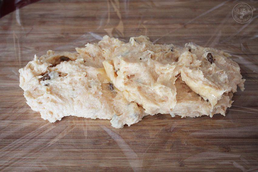 Fiambre de pollo www.cocinandoentreolivos.com (13)