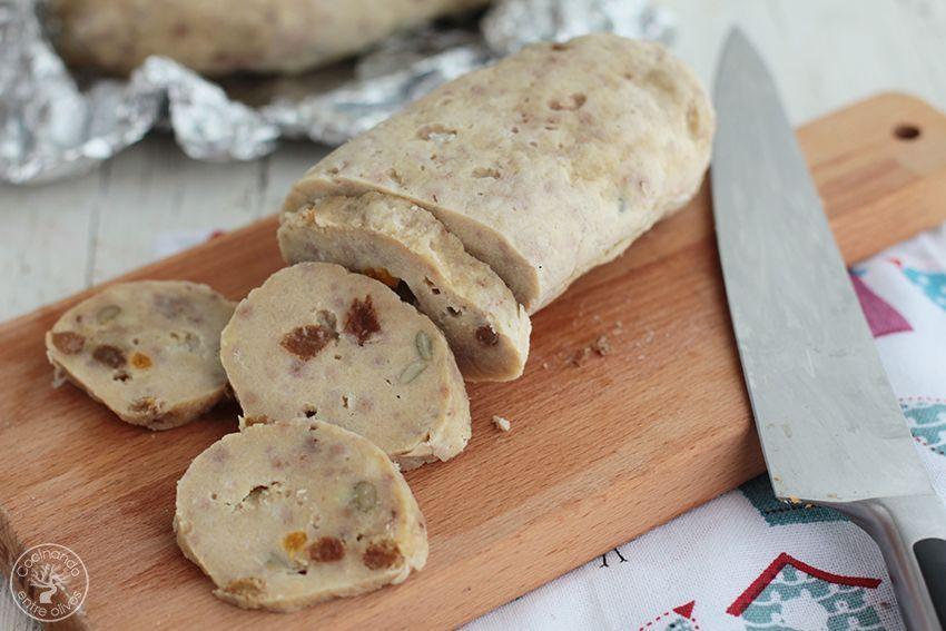 Fiambre de pollo www.cocinandoentreolivos.com (3)
