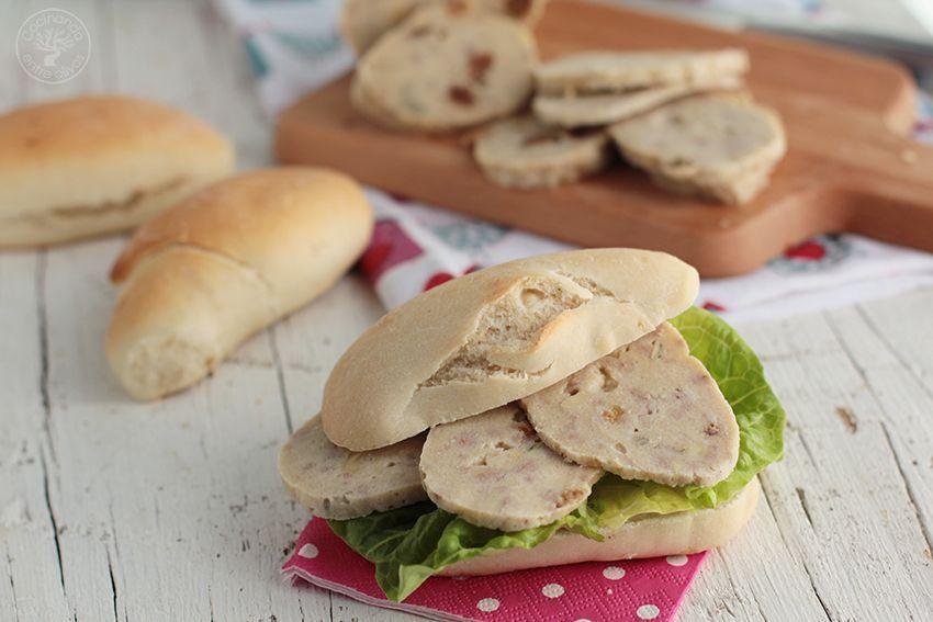 Fiambre de pollo www.cocinandoentreolivos.com (5)
