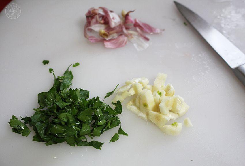 Jureles guisados con cebolla y patata www.cocinandoentreolivos.com (9)