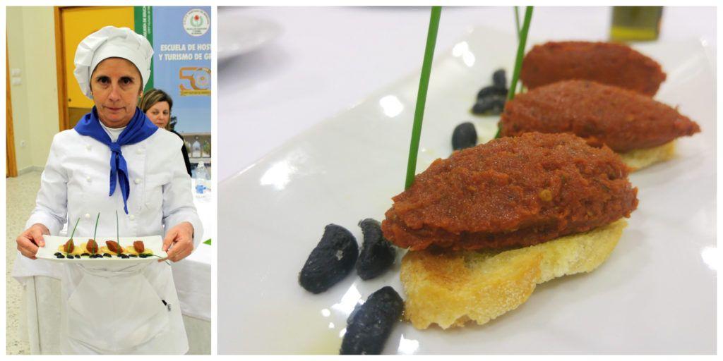 concurso cocina con aove Hurtado de Mendoza (3)