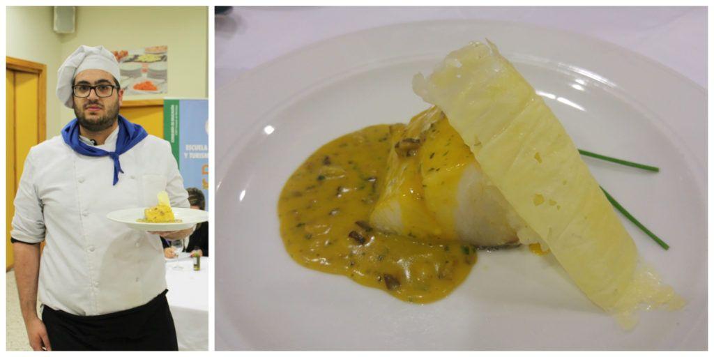 oncurso cocina con aove Hurtado de Mendoza (4)