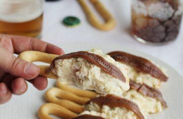 Marineras murcianas www.cocinandoentreolivos.com(18)