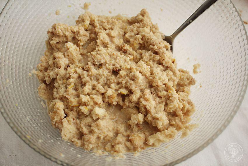 Panecillos en leche Semana Santa www.cocinandoentreolivos.com (20)