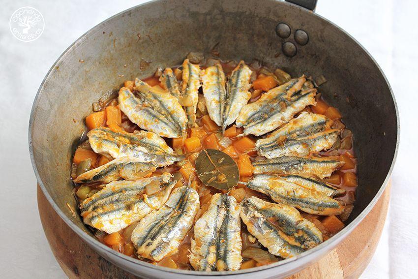 Salamandroña de Granada www.cocinandoentreolivos.com (1)