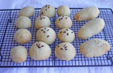 Panecillos de aceite www.cocinandoentreolivos.com (13)