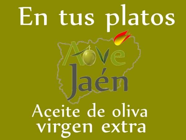Pastela moruna receta paso a paso cocinando entre olivos for Cocinando entre olivos navidad
