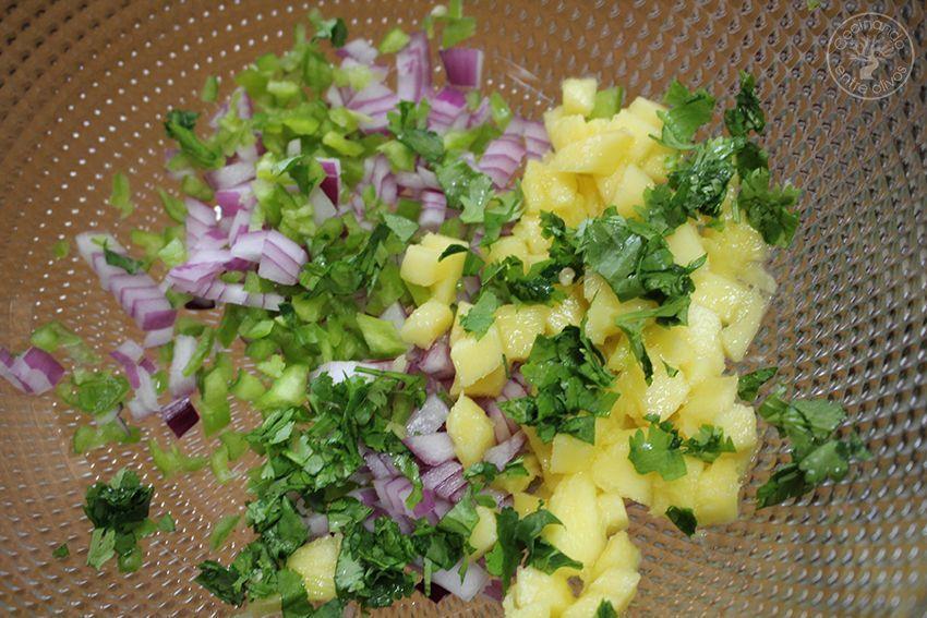 Ensalada sandia y pico de gallo con aove www.cocinandoentreolivos.com (12)