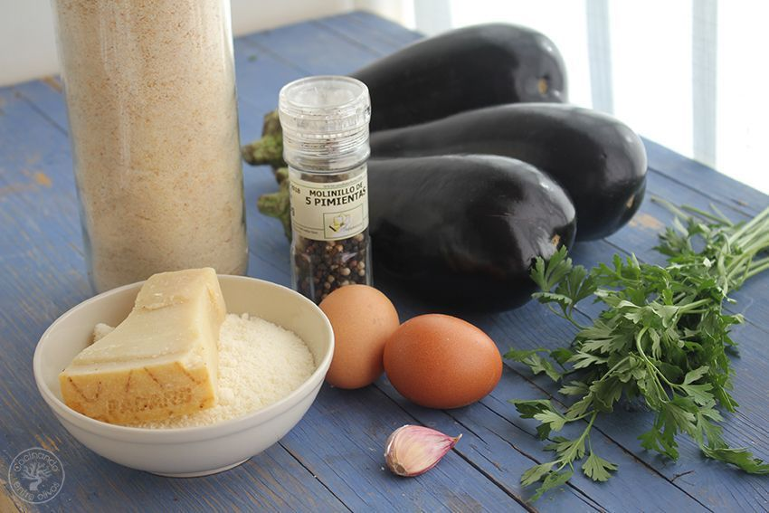 óndigas de berenjenas y queso receta www.cocinandoentreolivos.com (7)