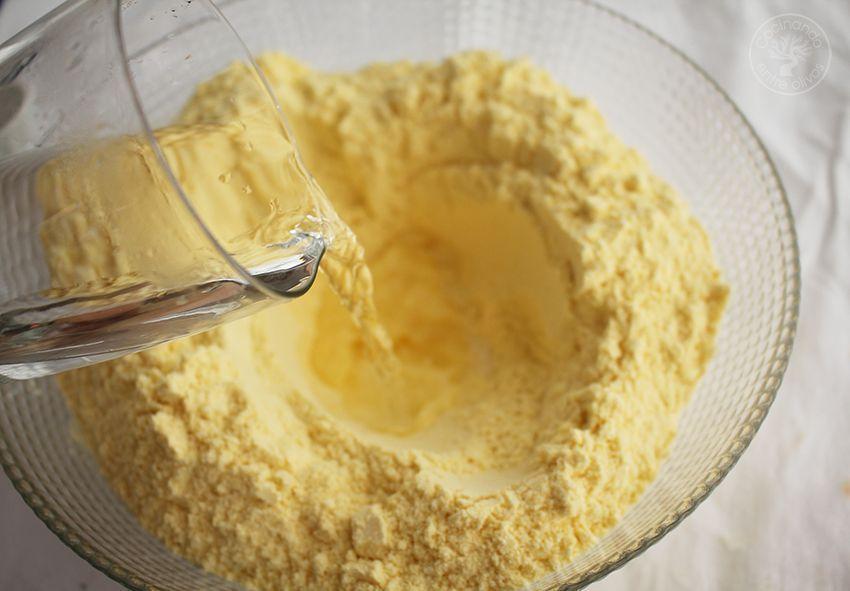 Receta Torticas de avio de Vera www.cocinandoentreolivos.com (20)