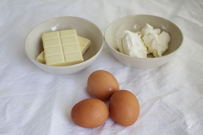 Tarta de queso japonesa (1)