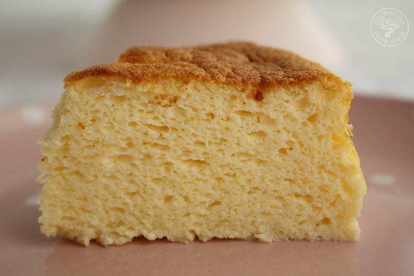 Tarta de queso japonesa (20)