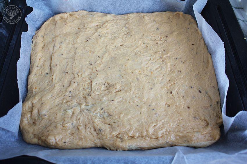 Fogasa Día de Todos los Santos www.cocinandoentreolivos.com (14)