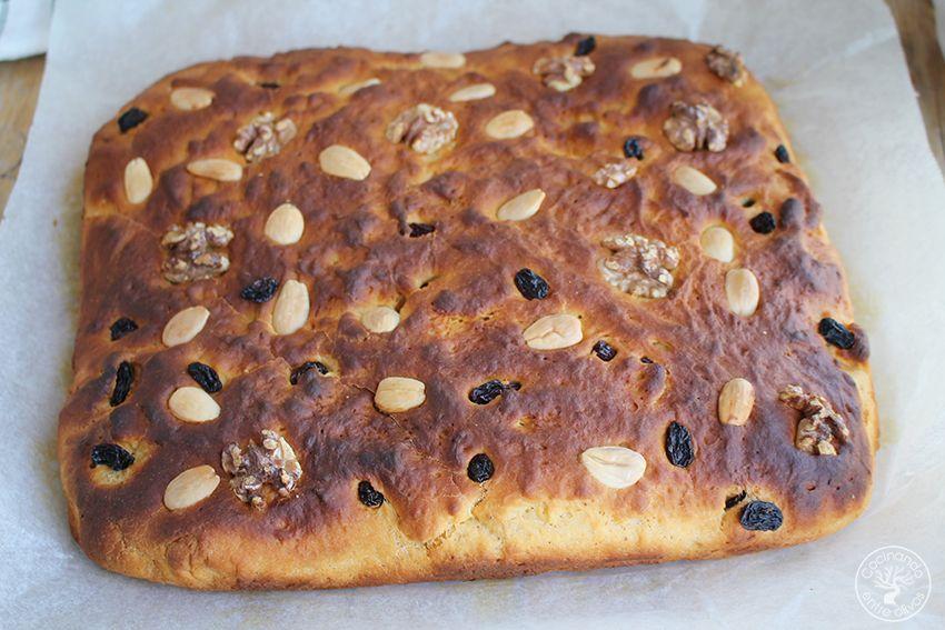 Fogasa Día de Todos los Santos www.cocinandoentreolivos.com (18)