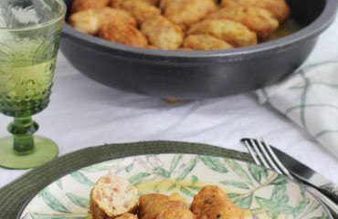 Bolos Lucentinos tradicionales Lucena www.cocinandoentreolivos.com (2)