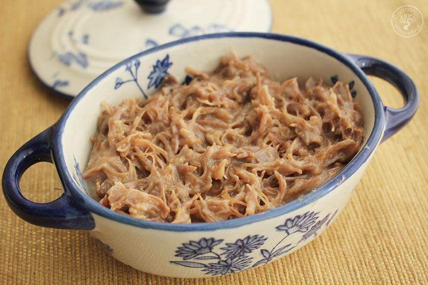 Rilletes de pato www.cocinandoentreolivos.com (21)