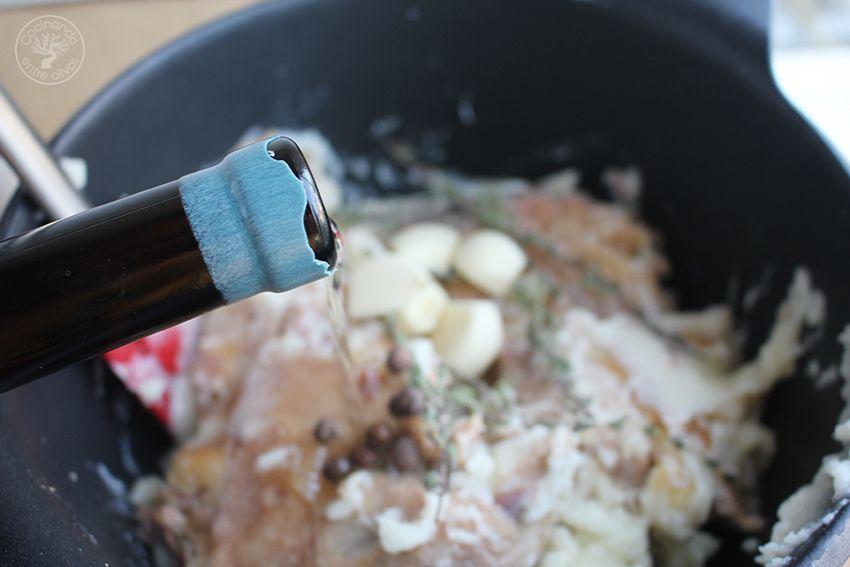 Rilletes de pato www.cocinandoentreolivos.com (8)
