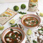 Lentejas Tierra de Campos con curry y leche de coco (26)