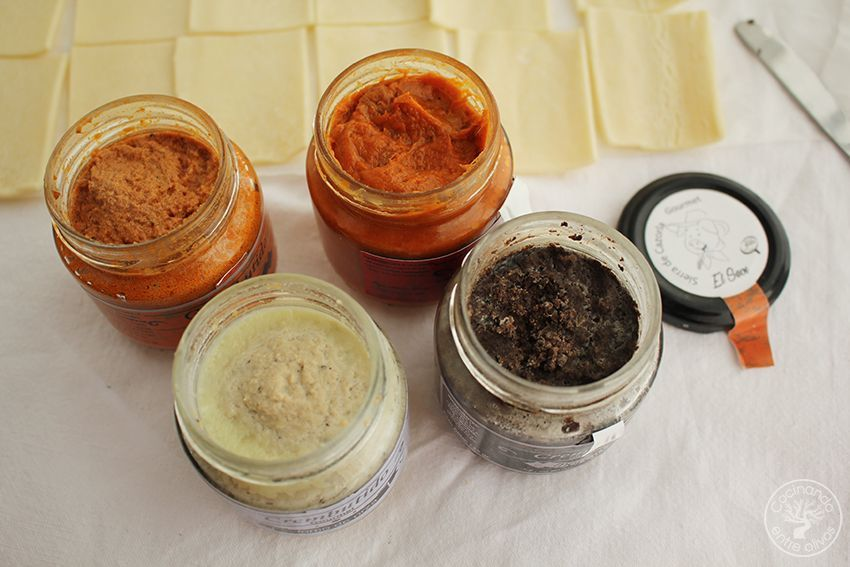 Saladitos de hojaldre y pate (14)
