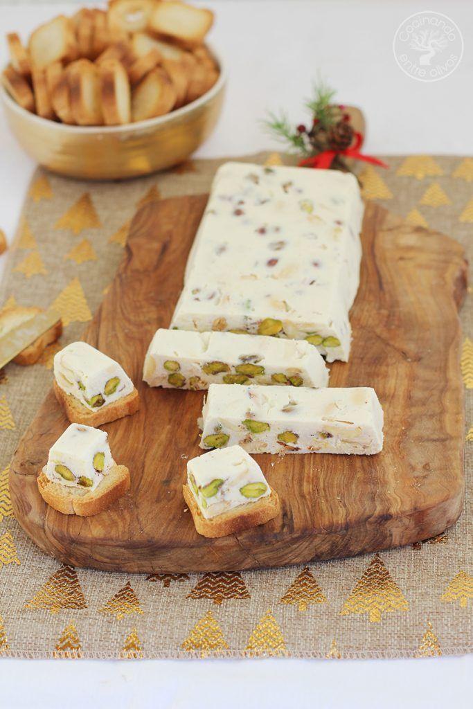 Turrón salado de queso y frutos secos (22)
