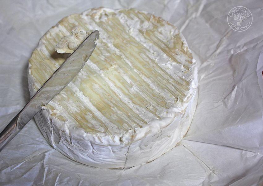 Turrón salado de queso y frutos secos (25)