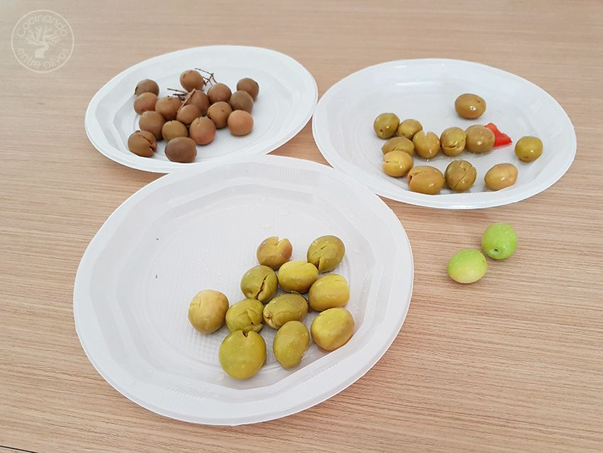 Aceituna Aloreña www.cocinandoentreolivos.com (6)