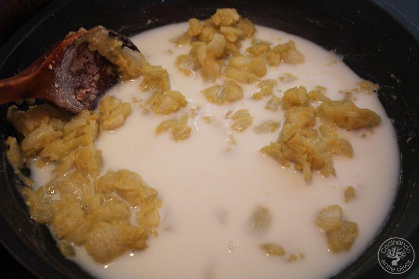 Brocoli-gratinado-con-jamon-y-queso-www.cocinandoentreolivos13