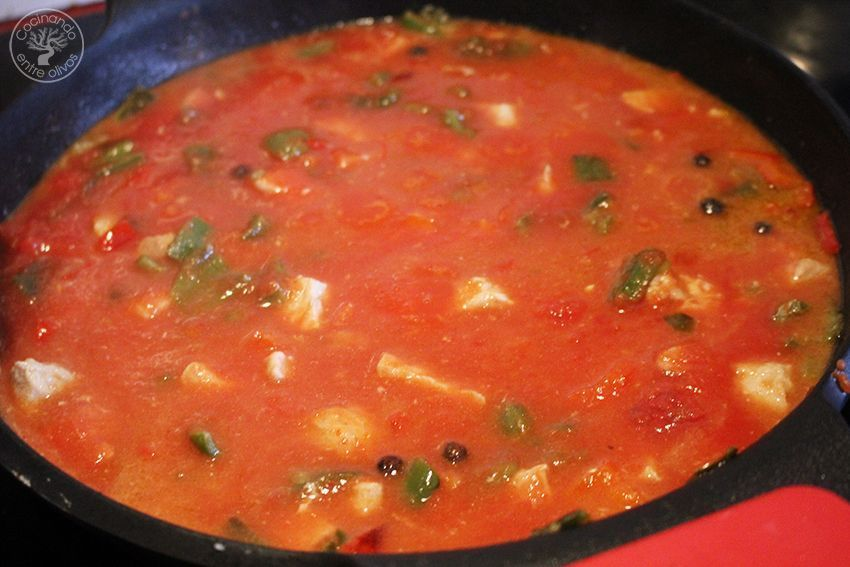 Carne con tomate (16)