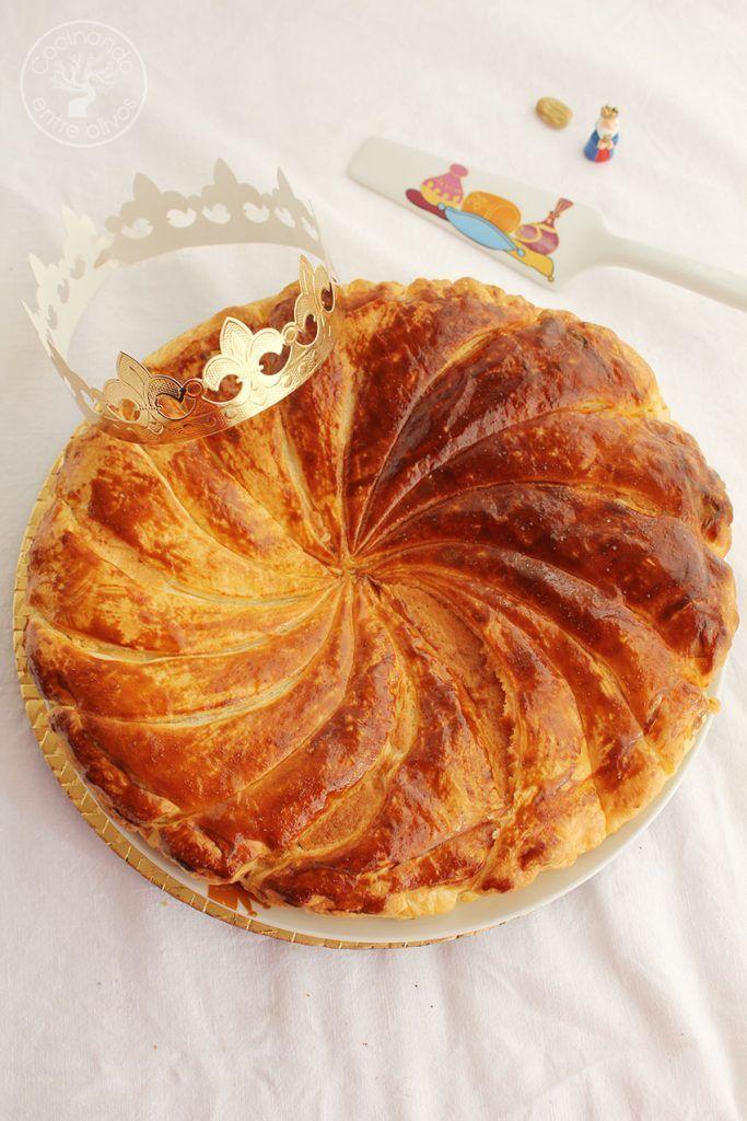 Galette-de-Rois-o-Pastel-de-Reyes-www.cocinandoentreolivos.com-(1)