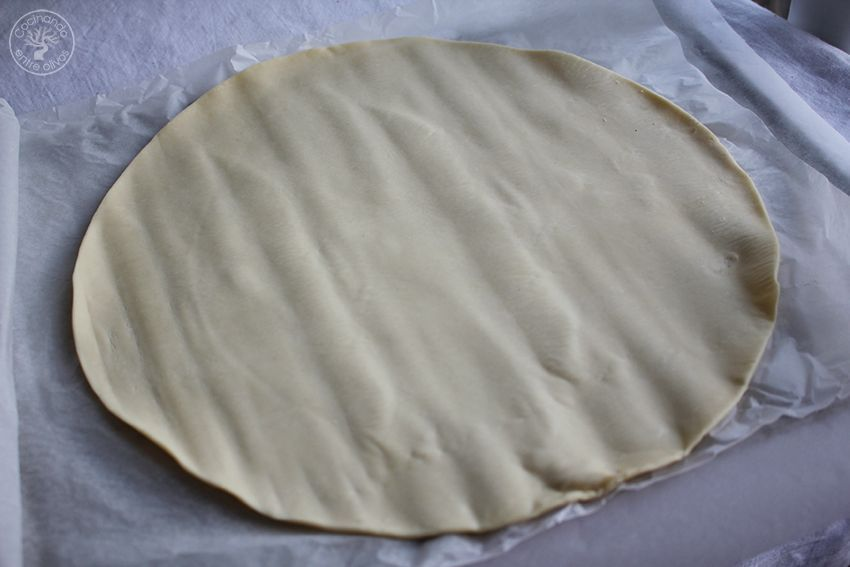 Galette de Rois o Pastel de Reyes www.cocinandoentreolivos.com (10)