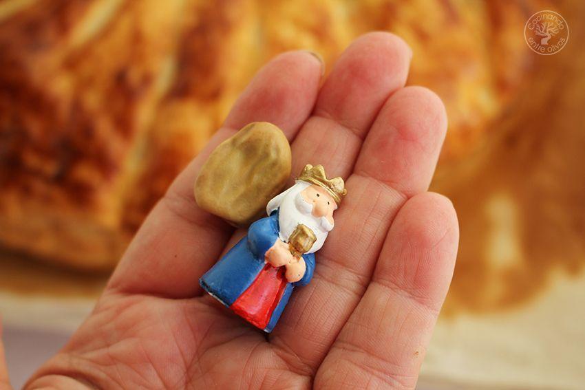 Galette de Rois o Pastel de Reyes www.cocinandoentreolivos.com (22)