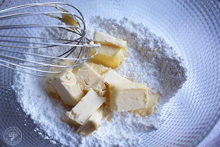 Galette de Rois o Pastel de Reyes www.cocinandoentreolivos.com (4)