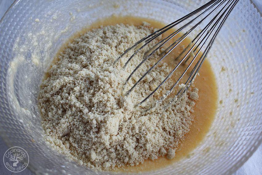 Galette de Rois o Pastel de Reyes www.cocinandoentreolivos.com (8)