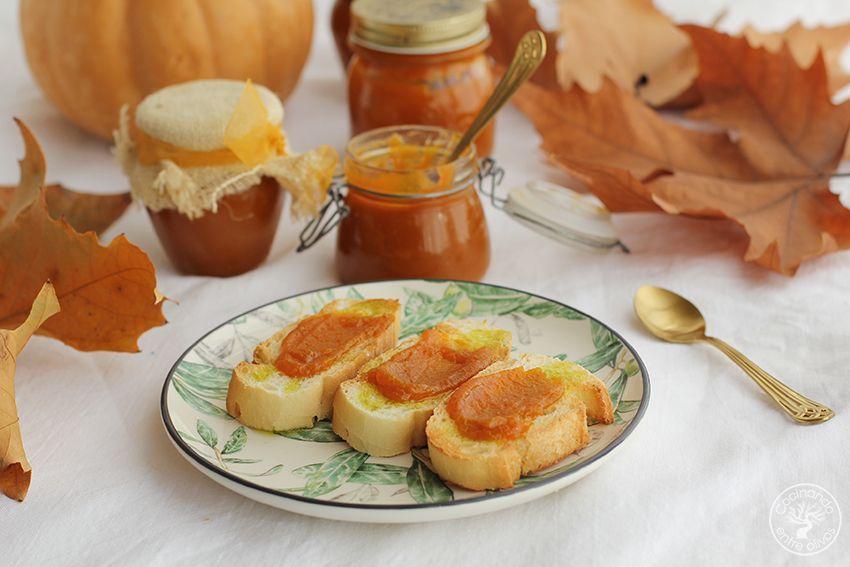 Mermelada de calabaza www.cocinandoentreolivos.com (13)