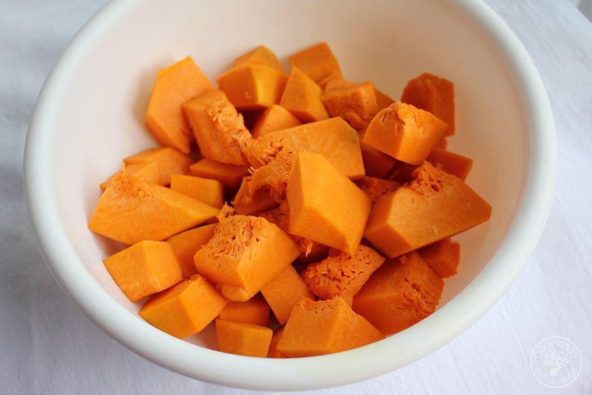 Mermelada de calabaza www.cocinandoentreolivos.com (2)