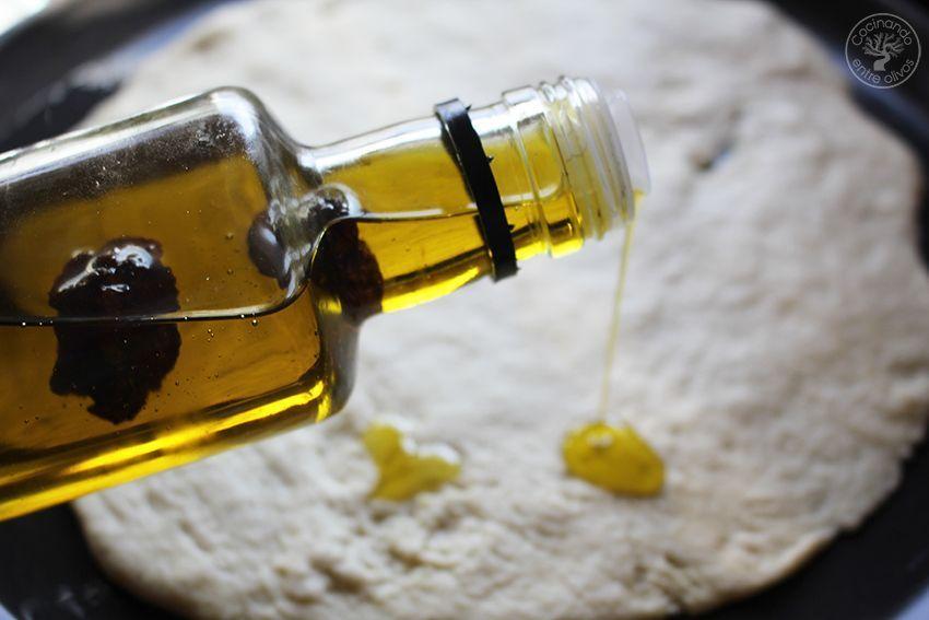 Pizza de aguacate www.cocinandoentreolivos.com (17)